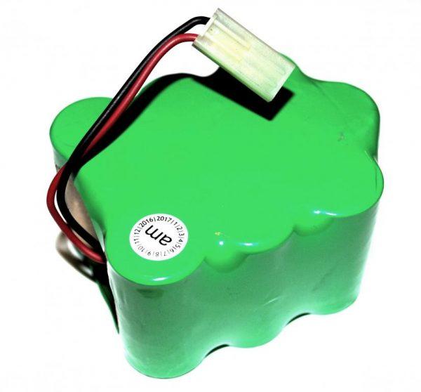 Akumulator do Zepter,Vileda SP 135SCS10,8V 3,0A