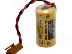 Bateria litowa pierwotna BR-2/3A 3V PANASONONIC