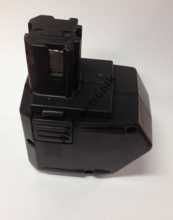 Akumulator bateria HILTI 9,6V 3Ah SF 100A SB10