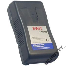 USŁUGA REGENERACJI AKUMULATORA SWIFT 126Wh 14.4V 3,1Ah Li-Ion