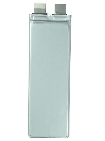 Akumulator 30C 4400mAh Li-POLy PRY 9042126 3,7V
