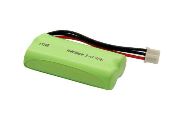 Bateria do Philips Kala 300 1700mAh DECT 2HR-AAAU