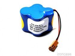 Bateria litowa pierwotna BR-2/3AGCT4A 6.0V 3600mAh
