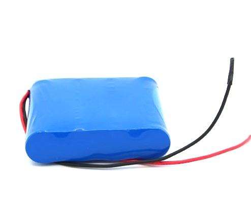 Akumulator GP AA 4,8V 2200mAh NiMH