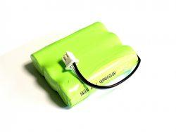 Zepter Medolight Z4L akumulator 3,6V 1800mAh