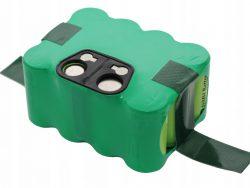 AKUMULATOR CARNEO Smart Cleaner 14,4V 3000mAh