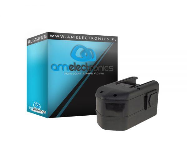 AKUMULATOR DO Milwaukee AEG 18V 2Ah 48-11-2200 CD