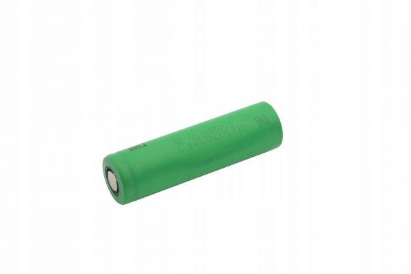AkumuIator 18650 US18650V3 SONY 2250mAh Li-Ion