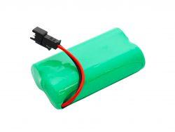 BATERIA akumulator do NUMAN MINI ONE 7,4v 2900mAh