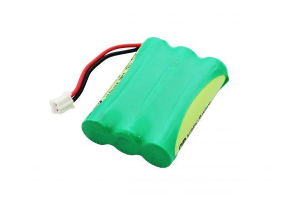 Akumulator bateria Motorola MBP 36 GP 3,6V 800mAh