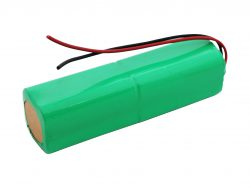 AKUMULATOR PAKIET 14,4V 7Ah Li-Ion BMS 10 4S2P