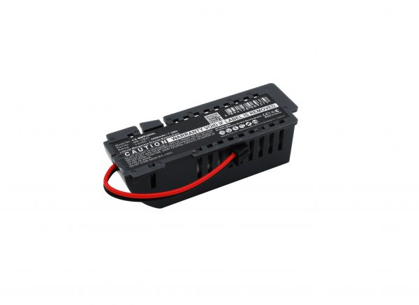 Bateria MITSUBISHI MelServo MR-J3-T4 2Ah 3,6V PLC