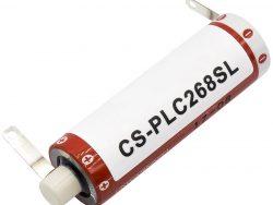 Bateria MAXELL F1 1800mAh 3,6V Li-MnO2 STEROWNIK