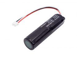 Bateria Yamaha YDP-L01 2,6Ah 3,7V Li-Ion PLC
