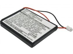 Bateria AASTRA ASCOM AVAYA 3,7V 650mAh Li-Ion