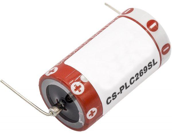 Bateria MAXELL ER17/33 1,6Ah 3,6V STEROWNIK