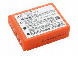 AKUMULATOR BATERIA HBC BA223000 3,6V 2Ah