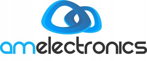 AM Electronics