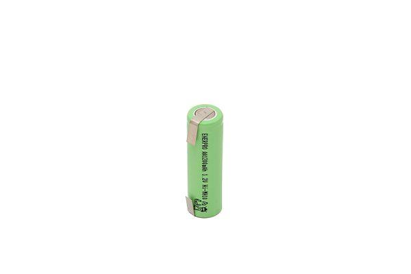 AKUMULATOR ENERPRO AA 1200mAh 1,2V NI-MH BLASZKI