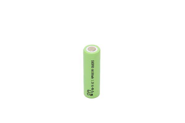 AKUMULATOR ENERPRO AA 1800mAh 1,2V NI-MH