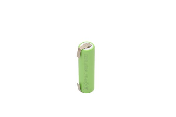 AKUMULATOR ENERPRO AA 2300mAh 1,2V NI-MH